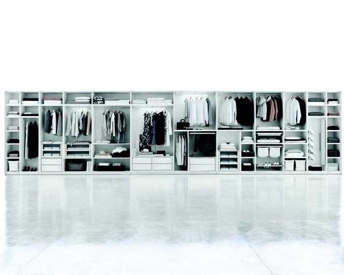 Cabina Armadio Girevole : Beautiful scarpiera per armadio contemporary schneefreunde