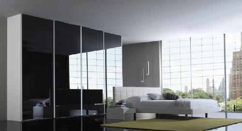 http://www.orlandoarredamenti.com/armadi-anta-scorrevole/mod-specchio/mod-ta-specchio.jpg