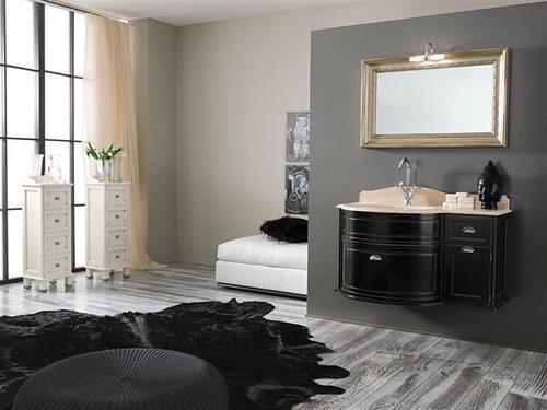 Misure mobili bagno mondo convenienza [Tibonia.net]