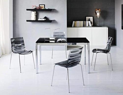 cucine moderne sedie per cucine moderne sedie moderne per ...