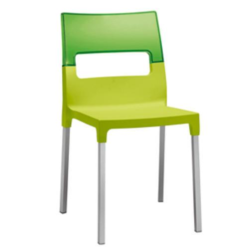 Sedie bar tutte le offerte cascare a fagiolo for Tavoli e sedie usati per bar