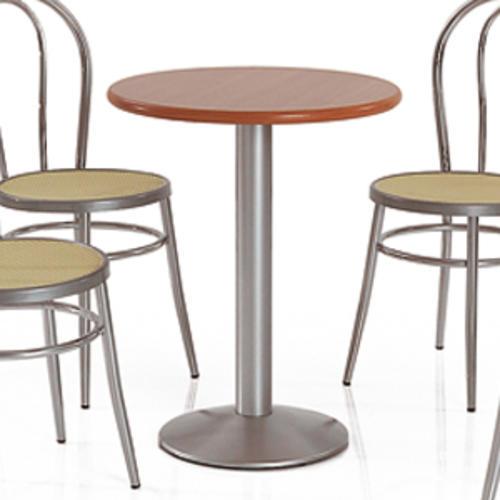 Tavoli legno tavoli in ferro in alluminio allungabili - Tavolini da bar prezzi ...