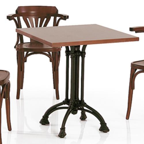 Sedie Da Bar In Plastica.Tavoli Legno Tavoli In Ferro In Alluminio Allungabili