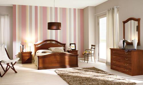 Produzione cabine armadio su misura colore a campione - Pitture per camere da letto classiche ...