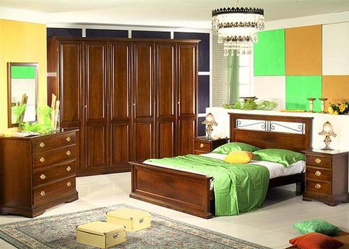 Camere Da Letto Moderne Colori Pareti : ... vasto assortimento ...