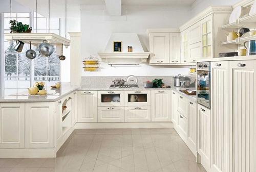 Legno Bianco Frassinato : Tavolo legno bianco annunci in tutta italia kijiji annunci di