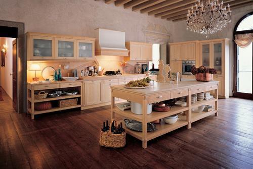 Emejing Cucine Particolari Immagini Ideas - ubiquitousforeigner.us ...