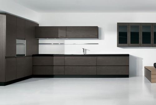 Dugdix.com | Applique Color Moka Moderne Soggiorno
