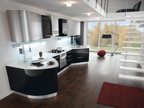 Best Cucine Moderne In Offerta Contemporary - Skilifts.us - skilifts.us