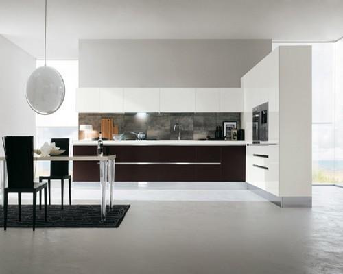 Forum pavimento rosa chiaro in soggiorno for Pavimenti per cucina e soggiorno