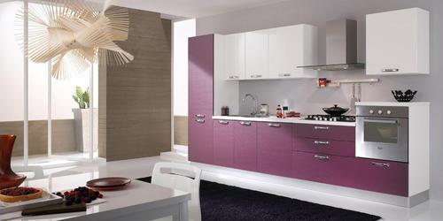 Cucine Moderne Colorate. Cucine Moderne Colorate With Cucine Moderne ...