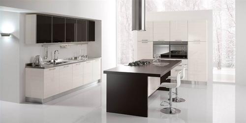 cucine moderne  laccate  lucide  opache  laminato  offerte, Disegni interni
