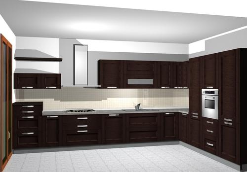 Lampada soggiorno design - Progettazione cucine on line ...