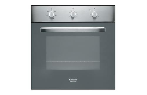 Eletrodomestici ariston frigorifero combinato forno for Forno ad incasso ariston