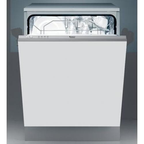 Elettrodomestici ariston frigorifero combinato forno for Programmi lavastoviglie ariston