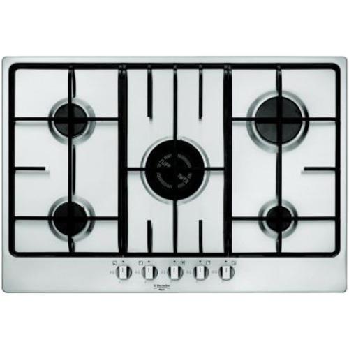 elettrodomestici rex - frigorifero combinato - forno - piano cottura ...