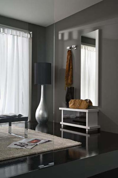 Stunning Ingressi Moderni Calligaris Pictures - head-lice.us ...