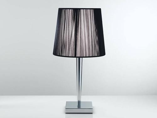 Lampade in stile moderne classiche vetro artemide for Artemide lampade roma