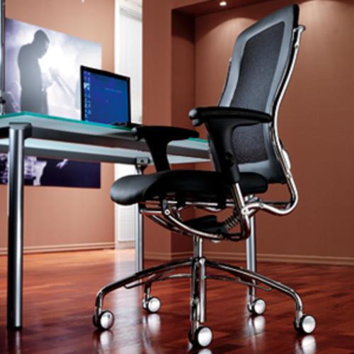 Negozi uffici a misura sedie studi dentistici for Genio in sedia a rotelle