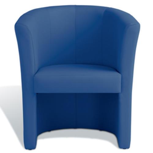 http://www.orlandoarredamenti.com/negozi-uffici-sedie-poltrone/mod-tube/mod-tube-1.jpg