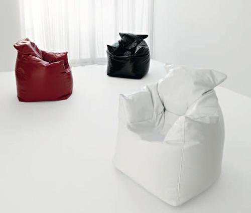 Sedie Design Camera Da Letto ~ Tutto Ispirato Al Design Per ...