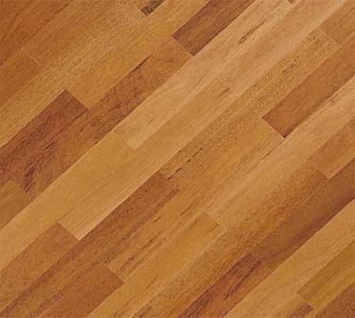 Casa moderna roma italy pavimento parquet laminato - Ikea parquet prefinito ...