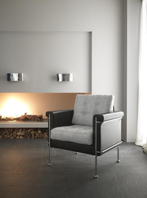 Poltrone Moderne Di Design. Poltrone Relaxdesign With Poltrone Moderne Di Design. Prezzi Desire ...