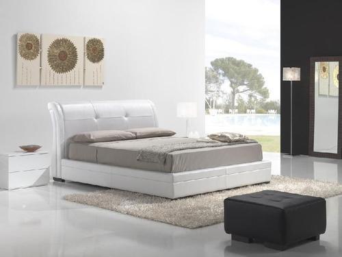 Promozioni divani poltrone sedie cucine soggiorni camere da letto le fablier - Camere da letto in pelle ...