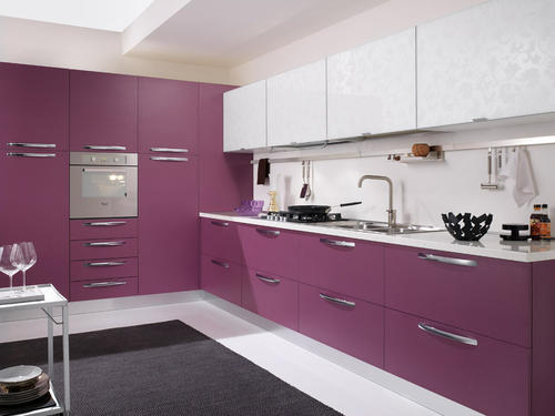 Cucine Moderne Ad Angolo. Cucine Moderne Ad With Cucine Moderne Ad ...