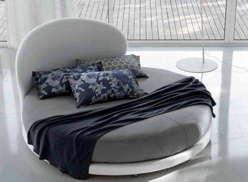Divani Rotondi Prezzi ~ Idee per il design della casa