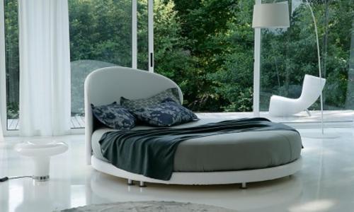 Promozioni divani poltrone sedie cucine for Letti in legno moderni prezzi