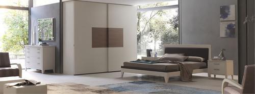 promozioni - divani - poltrone - sedie - cucine - soggiorni ... - Soggiorno Le Fablier Melograno 2