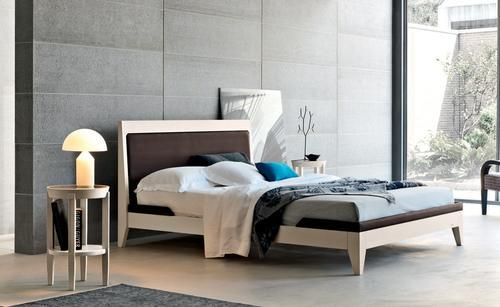promozioni - divani - poltrone - sedie - cucine - soggiorni - camere ...