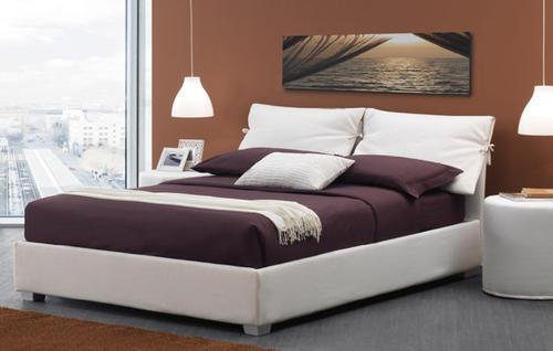 Promozioni divani poltrone sedie cucine soggiorni camere da letto le fablier - Offerte camere da letto le fablier ...