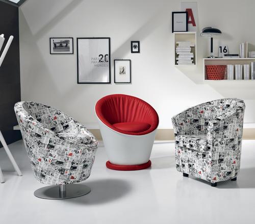Promozioni divani poltrone sedie cucine soggiorni camere da letto le fablier - Poltroncine per camere da letto ...