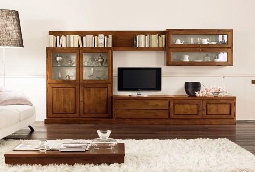 soggiorni classici le fablier ~ idee creative di interni e mobili - Soggiorno Le Fablier Catalogo 2