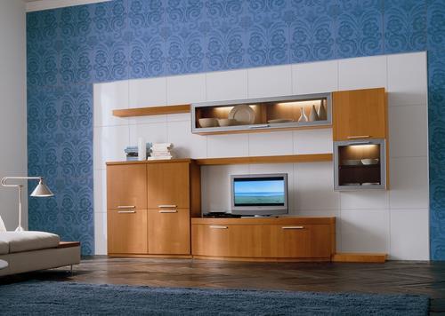 Soggiorni Moderni Ciliegio.Soggiorni Moderni Ciliegio Ispirazione Per La Casa