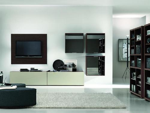 Mensole Ikea ~ Il meglio del design degli interni