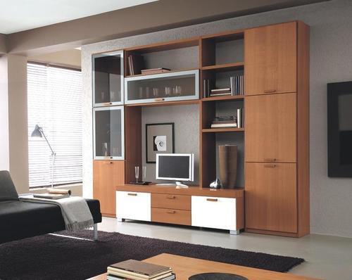 Mobili per tv ciliegio design casa creativa e mobili ispiratori - Mobili per soggiorno moderni prezzi ...