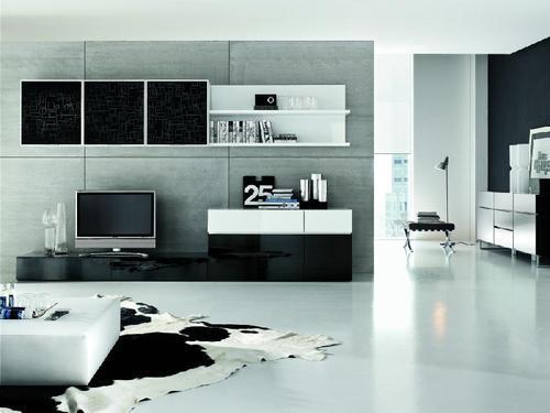 Tappeto Salotto Moderno Ikea ~ Idee per il design della casa