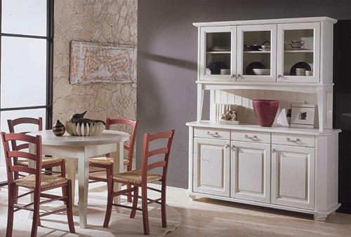 Soggiorni rustici prezzi idee per il design della casa - Imitazioni mobili design ...