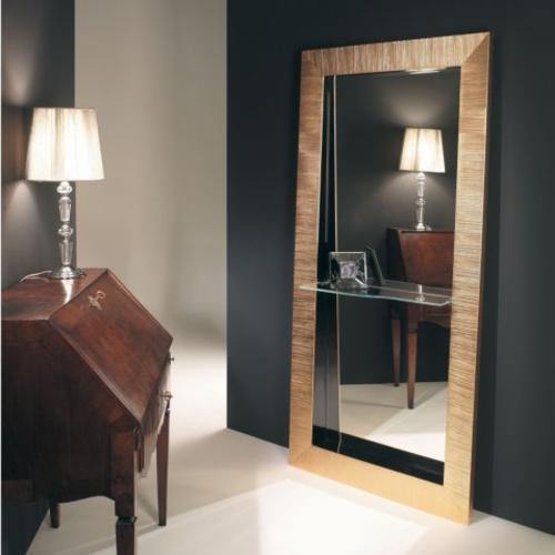 Specchio Su Misura Prezzo.Specchi E Specchiere Prodotti Per Arredamento Lavorazione Su