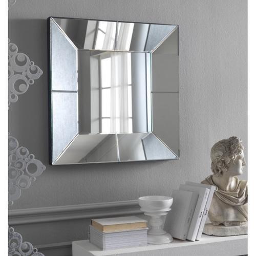 Specchi e specchiere prodotti per arredamento for Specchi arredo moderni