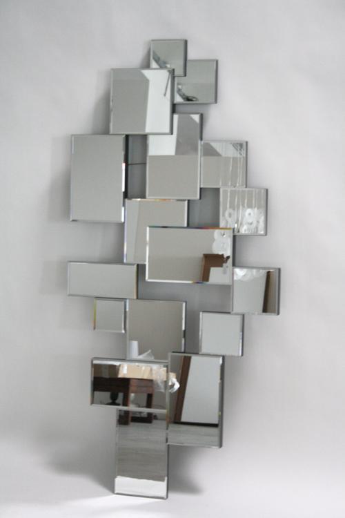 Specchi e specchiere prodotti per arredamento - Specchi da arredo moderni ...