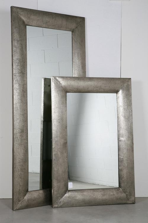 Specchio Rettangolare Camera Da Letto | Joodsecomponisten
