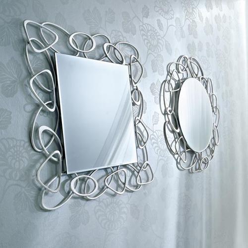 Specchio Camera Da Letto Nastro Cantori : Specchio ferro battuto prezzi idea d immagine di decorazione