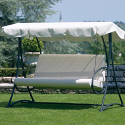 vendita panche tavoli e sedie bar negozi casa alberghi ristoranti modelli di design. Black Bedroom Furniture Sets. Home Design Ideas