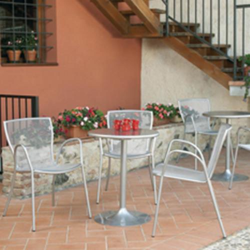 Vendita panche tavoli e sedie bar negozi casa for Negozi di sedie