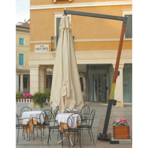 Tavoli e sedie bar tutte le offerte cascare a fagiolo for Negozi sedie ufficio