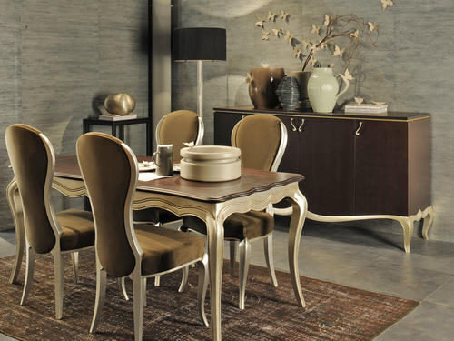 vendita tavoli - sedie - classici - bar - negozi - casa - alberghi ...